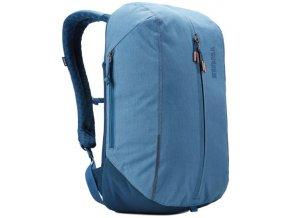 Thule Vea batoh 17L TVIP115LNV - světle modrý  + PowerBanka nebo pouzdro zdarma