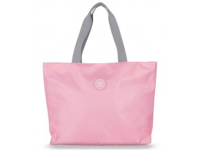 Plážová taška SUITSUIT® BC-34346 Caretta Pink Lady