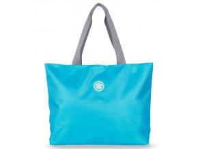 Plážová taška SUITSUIT® BC-34343 Caretta Ocean Blue