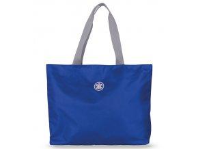 Plážová taška SUITSUIT® BC-34349 Caretta Dazzling Blue
