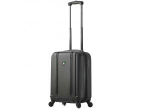 Kabinové zavazadlo MIA TORO M1210/3-S - černá