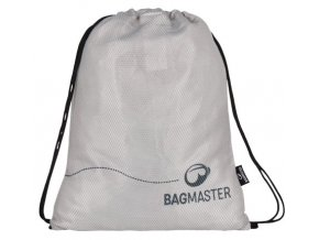 Bagmaster GLOBE SHOES 7 A GREY