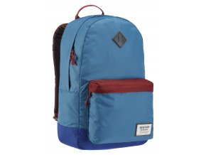 Burton KETTLE JADED FLIGHT SATIN