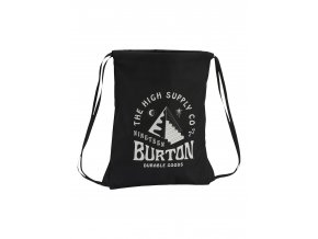 Burton CINCH BAG HIGH SUPPLY