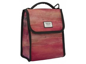 Burton LUNCH SACK STARLING SEDONA PRNT