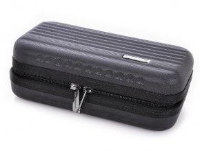 March Mini Case Black