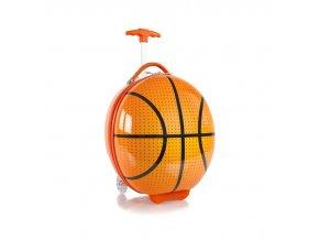 basketball 01 1024x1024