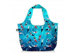 BG_Berlin_Eco_Bag_Blue_Lagoon