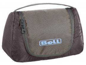 Boll Kids Washbag GRANITE