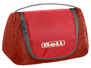 Boll Kids Washbag TRUERED