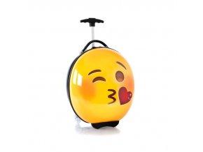 kiss 01 1024x1024