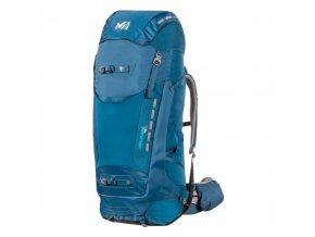 Millet ANNAPURNA 75+15 navy blue - batoh