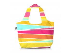 BG_Berlin_Eco_Bag_Cross_Colors