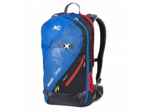 Millet NEO 30 ARS blue - batoh