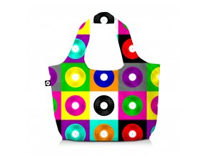 BG_Berlin_Eco_Bag_Glam_LPS