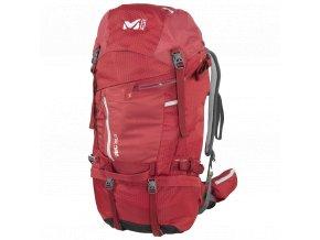 Millet UBIC 30 LD red carmin - batoh  + PowerBanka nebo pouzdro zdarma