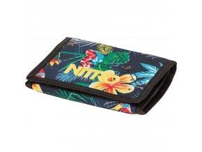 NITRO peněženka WALLET paradise