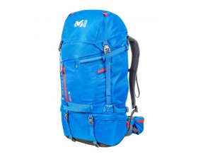 Millet UBIC 40 blue - batoh  + PowerBanka nebo pouzdro zdarma