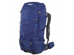 Millet UBIC 40 dark blue - batoh  + PowerBanka nebo pouzdro zdarma