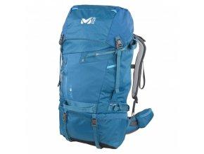 Millet UBIC 40 LD blue - batoh  + PowerBanka nebo pouzdro zdarma