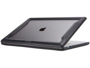 "Thule Vectros ochranný kryt pro 15"" MacBook Pro TVBE3156  + Pouzdro zdarma"
