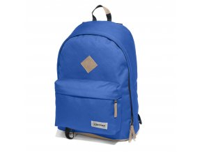 EASTPAK OUT OF OFFICE Into the out el