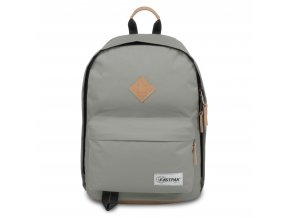 EASTPAK OUT OF OFFICE  INTO GREY