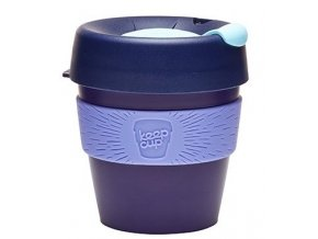 KeepCup Blueberry (Velikost S (227 ml))