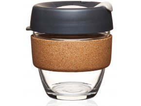 KeepCup Brew LE Cork Press (Velikost S (227 ml))