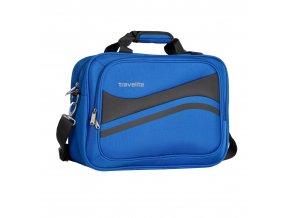 Travelite Wave Board Bag Blue