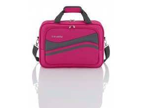 Travelite Wave Board Bag Pink