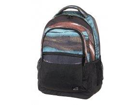Volnočasový batoh CLASSIC Pile