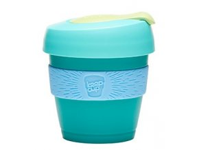 KeepCup Pear