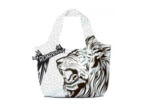 BG Berlin Eco Bag Roar