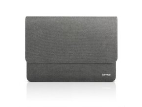 "Lenovo 10"" Laptop Ultra Slim Sleeve"