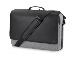 HP Executive 15.6 Black Messenger  + Pouzdro zdarma