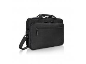 Dell brašna Premier Slim Briefcase 14  + PowerBanka nebo pouzdro zdarma