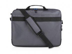 """Dell brašna Urban Briefcase pro notebooky do 15"""""""