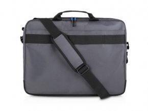 Dell brašna Urban Briefcase pro notebooky do 15""