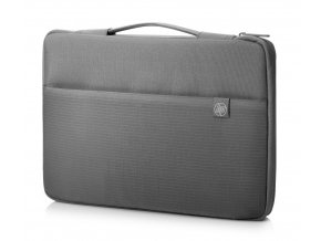 HP 14'' Carry Sleeve