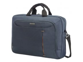 "Samsonite Guardit Bailhandle 17,3"" Grey"