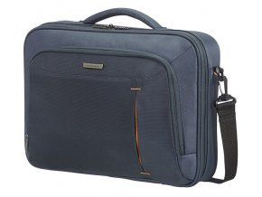 "Samsonite Guardit Office case 16"" Grey"