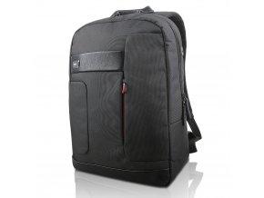 Lenovo batoh Classic BP by NAVA černý