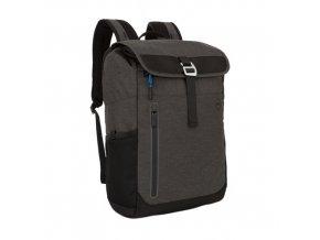 """Dell Venture batoh pro notebooky do 15""""  + Pouzdro zdarma"""