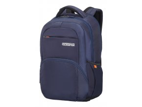 "American Tourister URBAN GROOVE UG7 OFFICE BACKPACK 15.6"" BLUE"