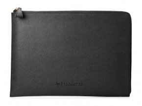 "HP Spectre 13.3"" Split Leather Sleeve"