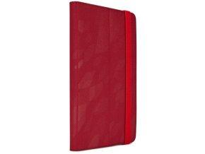 """Case Logic Surefit pouzdro na 7"""" tablet CBUE1207 - červené"""