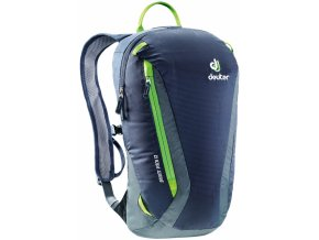 Deuter Gravity Pitch 12 Navy-granite - Batoh