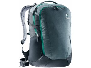 Deuter Gigant anthracite-black - Batoh