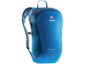 Deuter Speed Lite 12 bay-midnight - Batoh